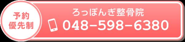 電話番号048-598-6380